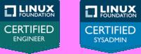Des spécialistes Linux à votre service