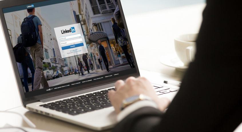 Comment optimiser sa présence sur LinkedIn en 5 points