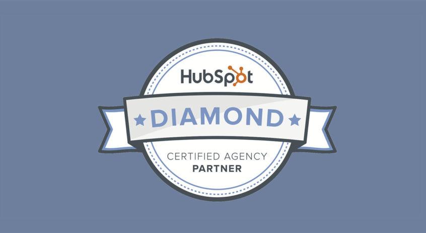 Globalia, première agence partenaire Diamond de Hubspot au Canada