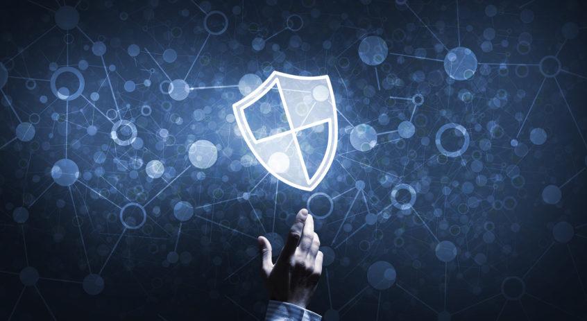 Votre site WordPress est-il en sécurité?