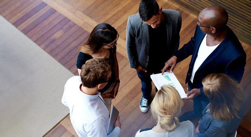 Comprendre et maximiser la gestion de la relation client