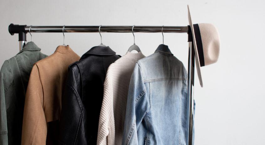 E-commerce : 5 tendances et prédictions basées sur les données pour l'industrie de la mode