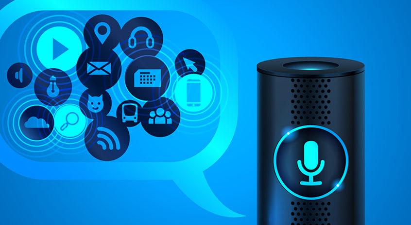 Comment le Voice Commerce révolutionnera le commerce électronique?