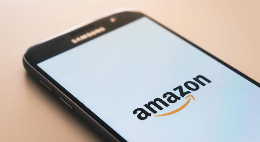 Boutique Amazon et Marketplace: 3 conseils pour vous lancer!