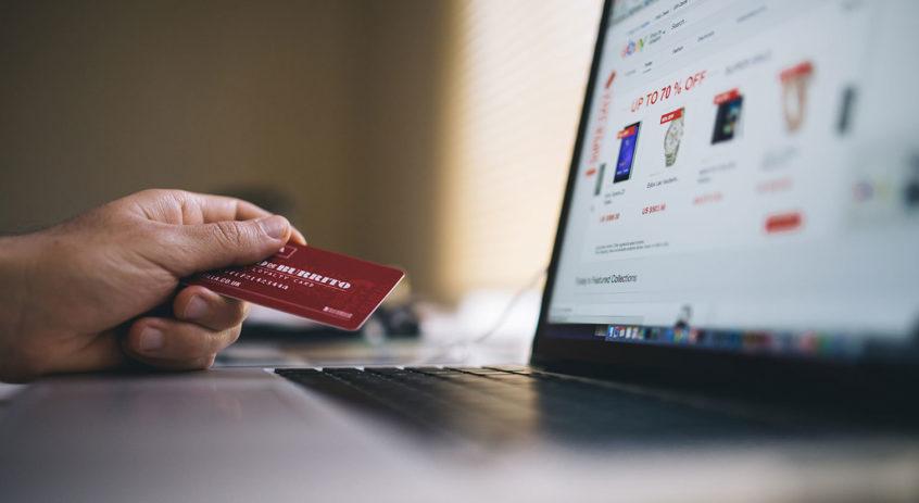 COVID-19 : Comment optimiser vos ventes en ligne?