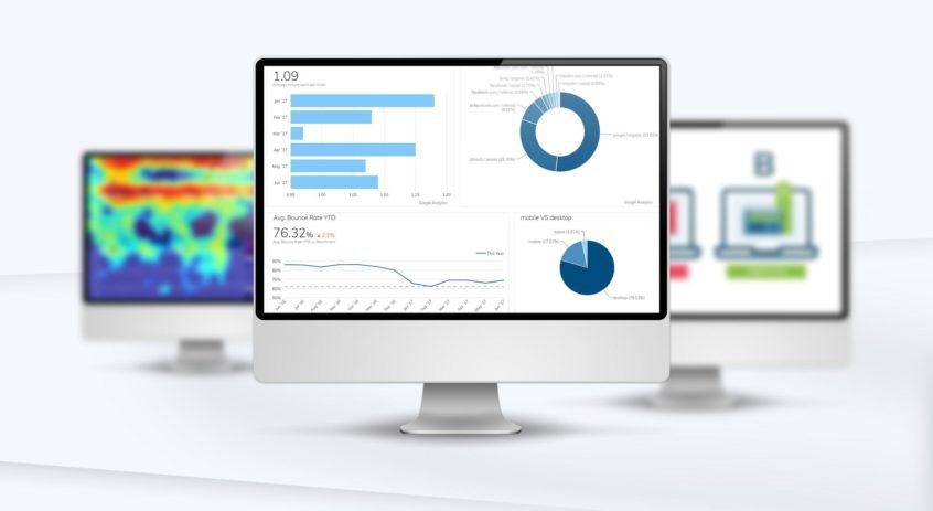Comment optimiser votre site Web pour développer vos affaires en ligne