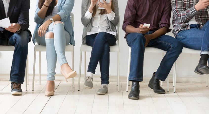 Marketing RH : Comment joindre le Inbound au recrutement?