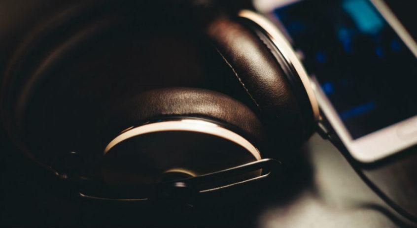Pourquoi créer un podcast pour votre stratégie marketing?