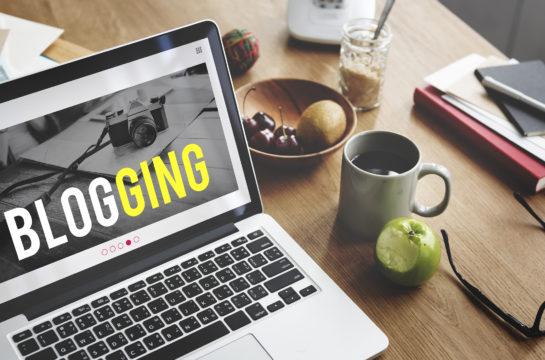 10 erreurs à éviter lors de la rédaction d'un billet de blogue