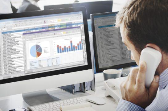 5 signes qui prouvent que votre entreprise a besoin d'intelligence d'affaires (BI)