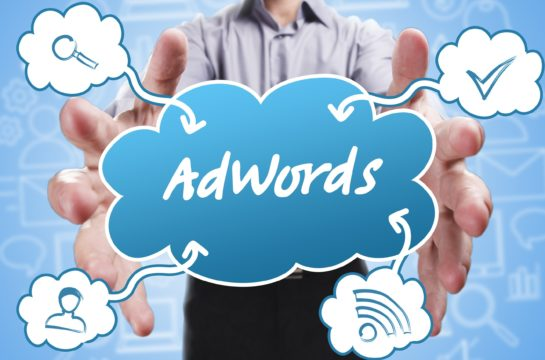 L'importance du score de qualité de AdWords