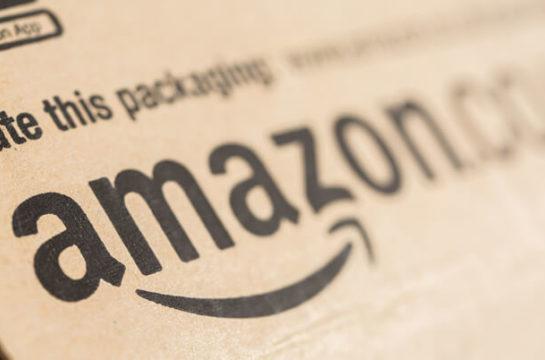 Amazon : pourquoi il y a-t-il peu d'entrepreneurs québécois?