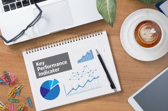 Assurez votre succès avec les KPI