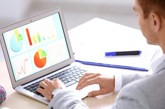 Outils d'automatisation marketing : Comment bien les comparer?