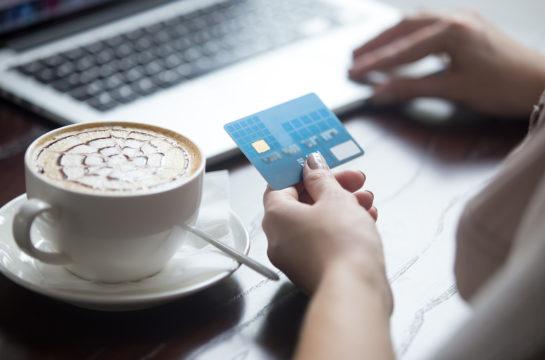 Comment optimiser vos ventes en ligne