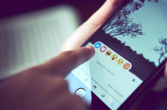 Gestion de communauté: animez efficacement votre page Facebook