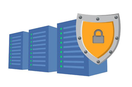RGPD : Nouveau règlement à respecter sur la protection des données