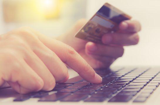 Stratégie de commerce électronique pour les détaillants; les 3 incontournables