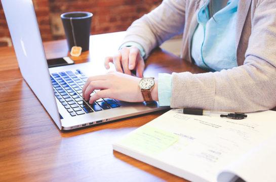 10 trucs que les bons rédacteurs font régulièrement
