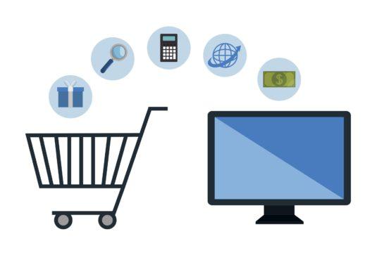 Optimisez votre taux de conversion eCommerce en 5 étapes