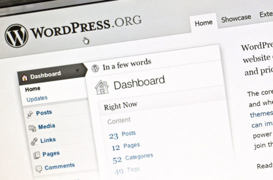10 extensions WordPress incontournables