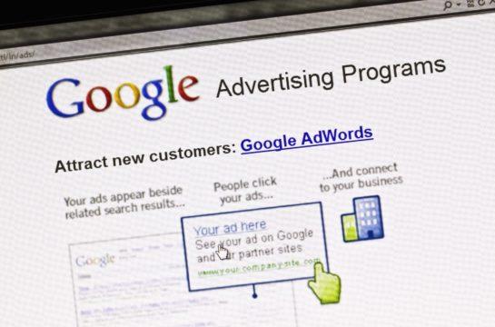 Utiliser les extensions AdWords pour optimiser votre annonce