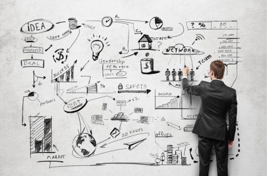Netnographie : l'étude de votre communauté dans votre stratégie web