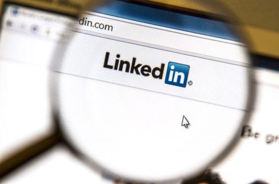 Comment écrire efficacement une recommandation LinkedIn