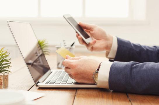 Commerce en ligne : 12 éléments essentiels pour avoir du succès