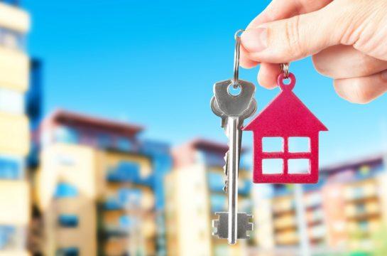 6 conseils à suivre pour la conception d'un site web immobilier