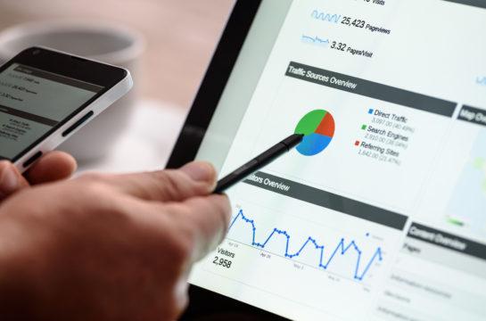 Combien coûtent le clic et la conversion Google Adwords?