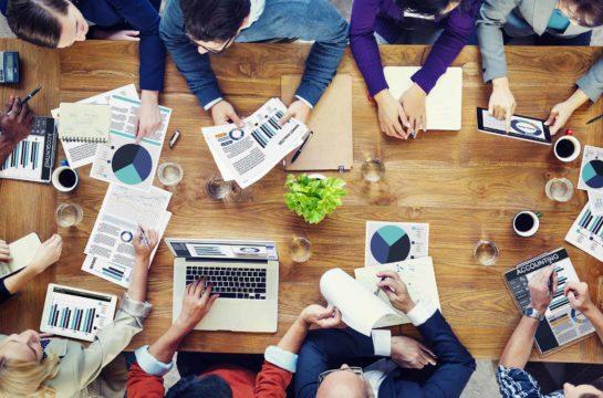 Quelles sont les données pertinentes pour le succès de votre équipe marketing?