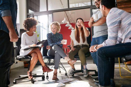 L'empathie en entreprise : un bien nécessaire