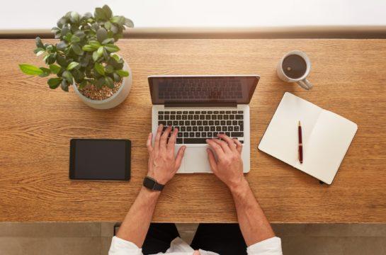 Éviter la perte de temps en rédaction en 7 étapes simples