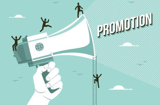 Comment faire la promotion de son entreprise