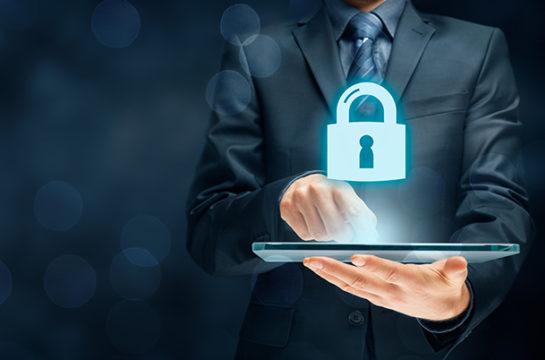 Avez-vous votre certificat SSL? Un essentiel pour Google dès juillet!