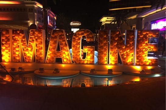 Que retenir de notre passage à Imagine Magento 2018?