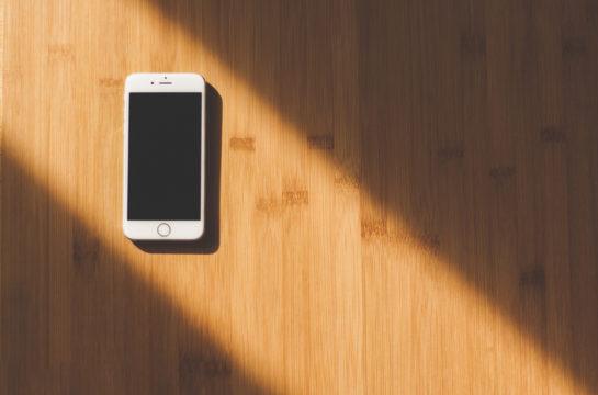 Le responsive design : la solution mobile ultime?