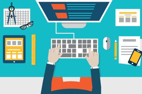 Optimiser l'ergonomie de votre site web