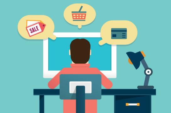 Comment le Inbound contribue à votre processus de ventes