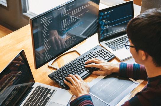 3 bonnes pratiques de programmation web à intégrer
