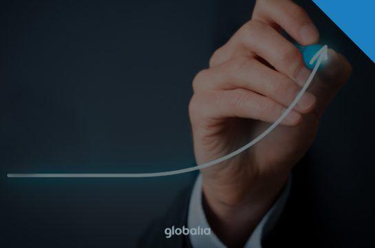 Comment s'assurer de la rentabilité de votre site Web?