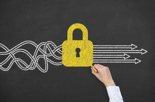 Comment sécuriser votre site web et éviter d'être pénalisé par Google