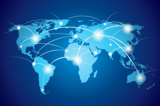 SEO International: Planifier votre stratégie