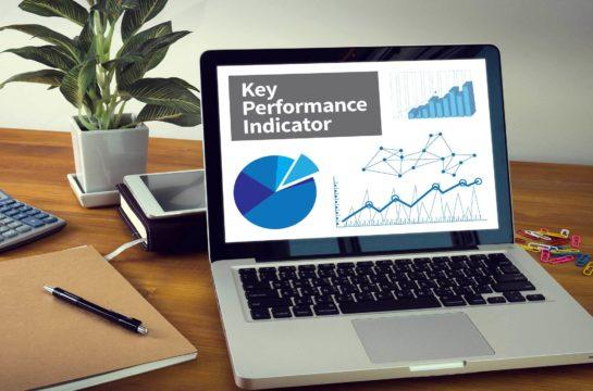 Tableau de bord KPI : un incontournable dans la progression de son entreprise
