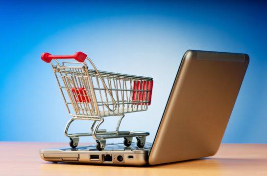 Suivre les transactions de commerce électronique avec Google Analytics