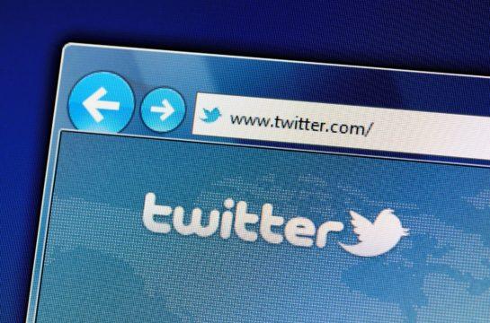 Utiliser Twitter intelligemment avec Buffer