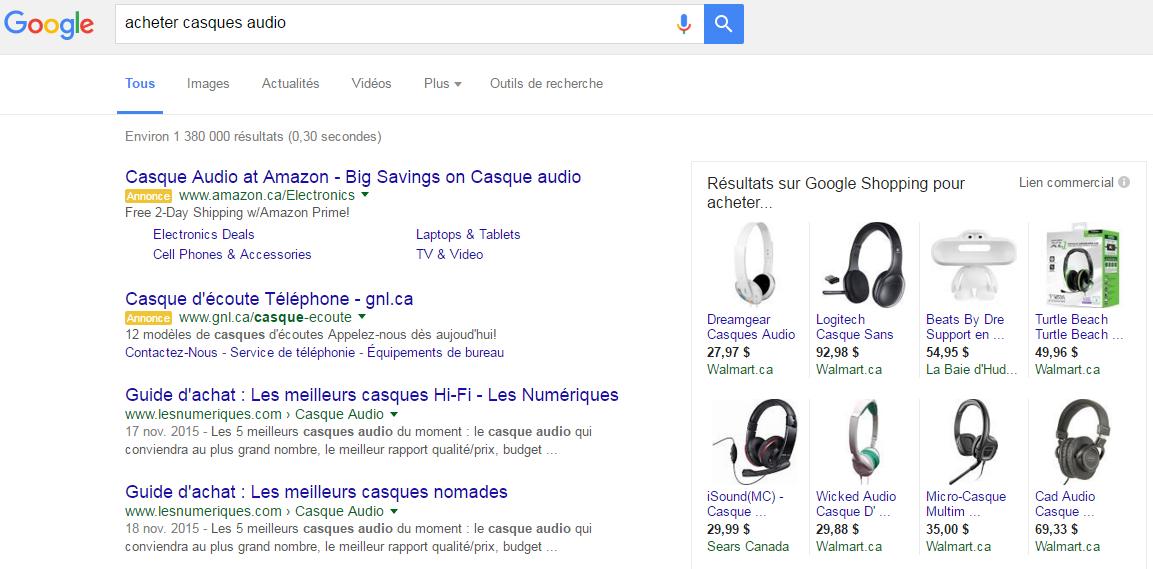 casque_google.png