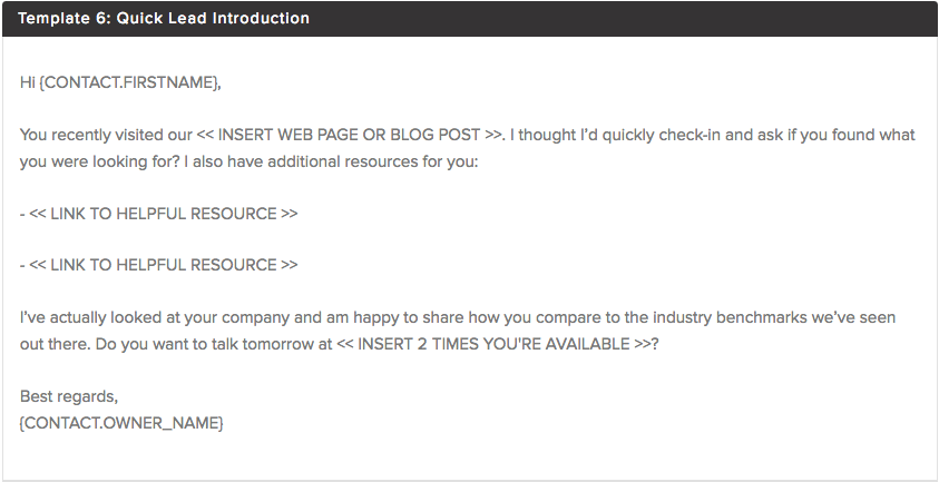 email_template_hubspot.png