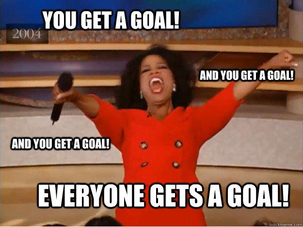 everyone-gets-a-goal